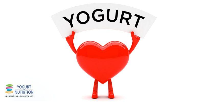 want-healthy-heart-eat-yogurt