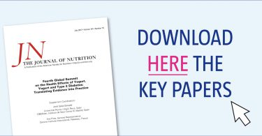 journal-nutrition-proceedings-diabetes