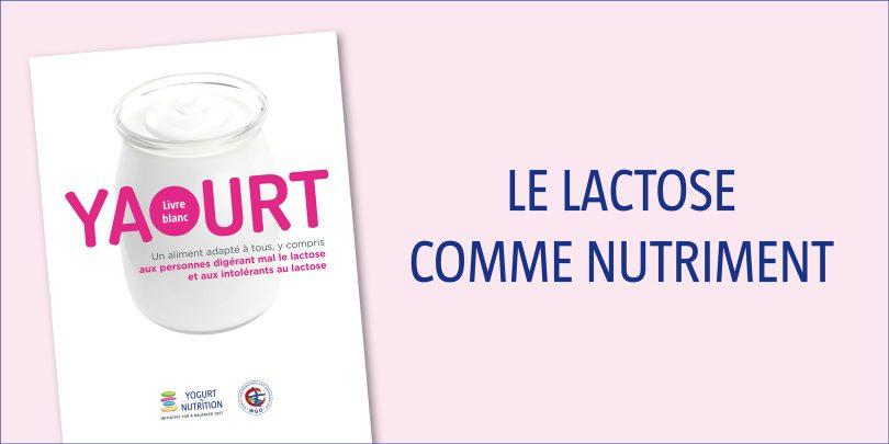le-lactose-comme-nutriment