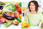 yogur, dieta, nutrición, adultos
