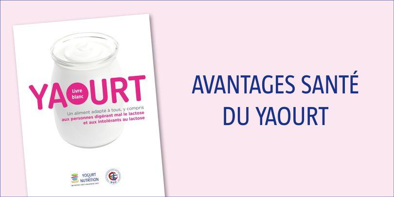 avantages-sante-yaourt