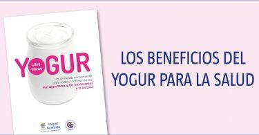 beneficios-del-yogur-para-la-salud