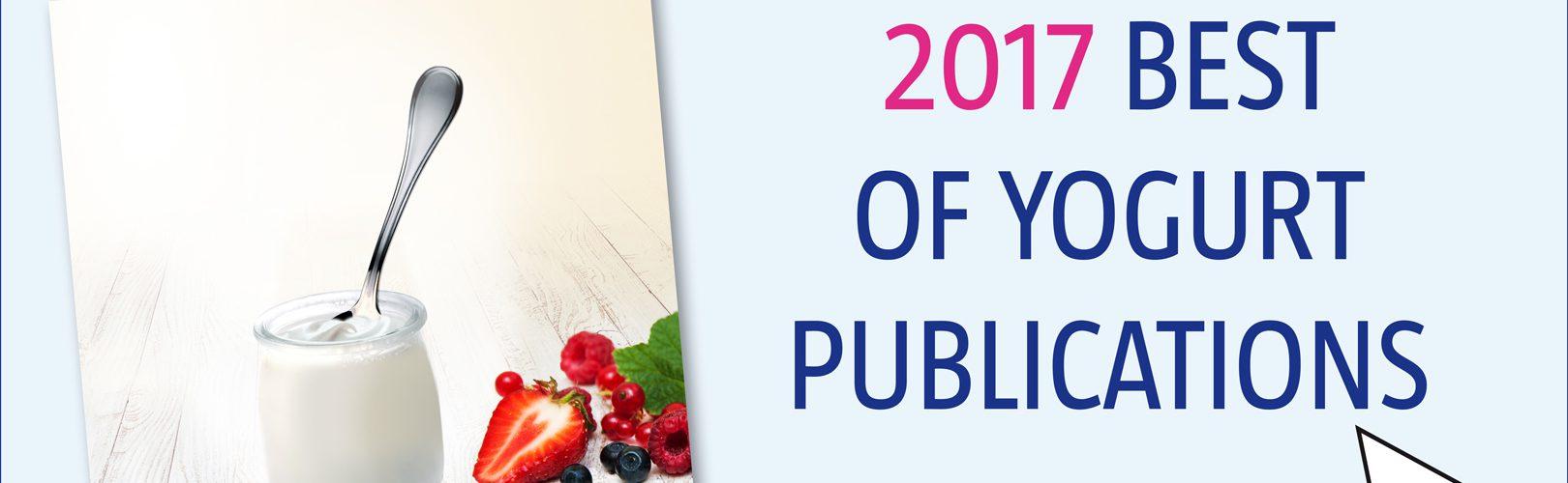 best-of-yogurt-publications