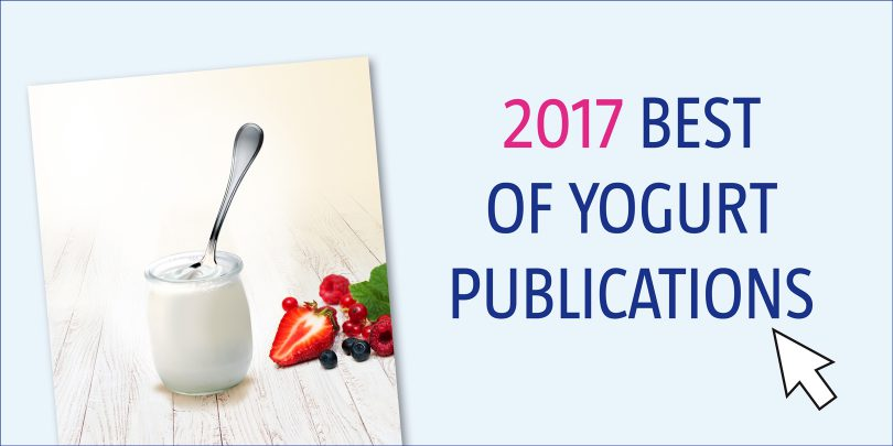 best-of-yogurt-publications