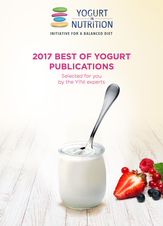 best-yogurt-2017