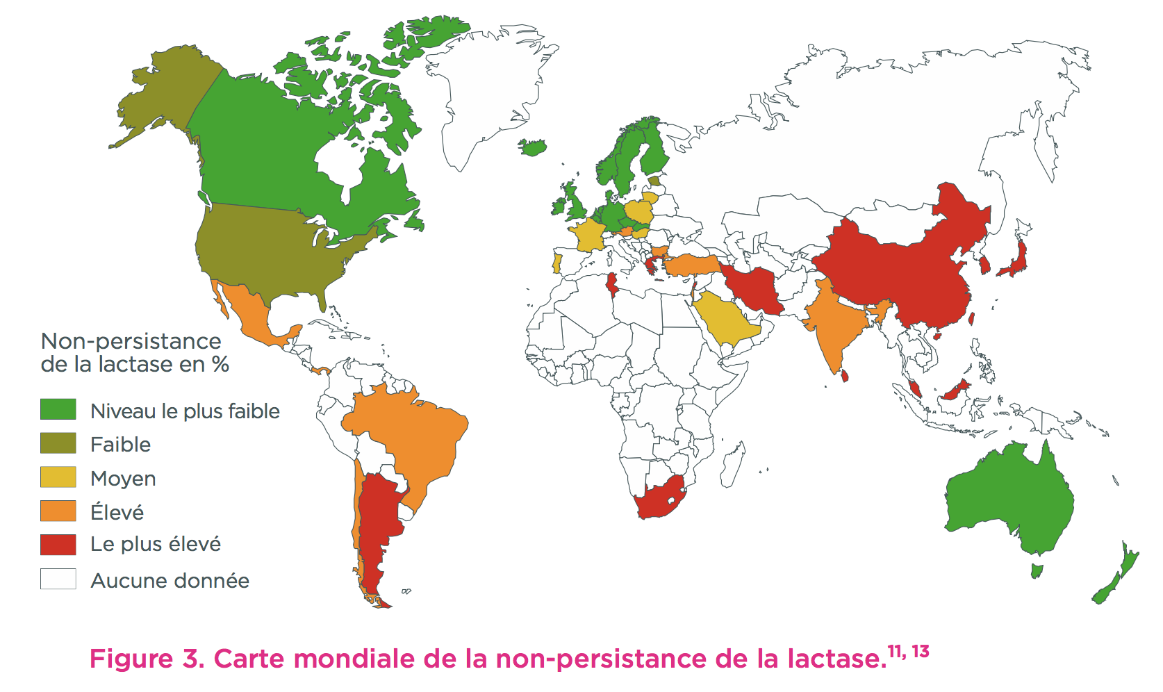 carte-mondiale-lactase