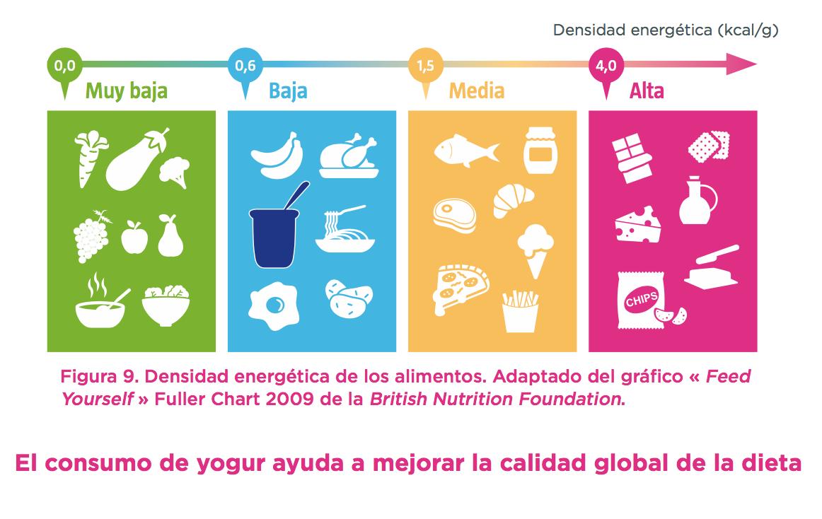 densidad-energetica-de-los-alimentos