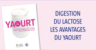 digestion-lactose