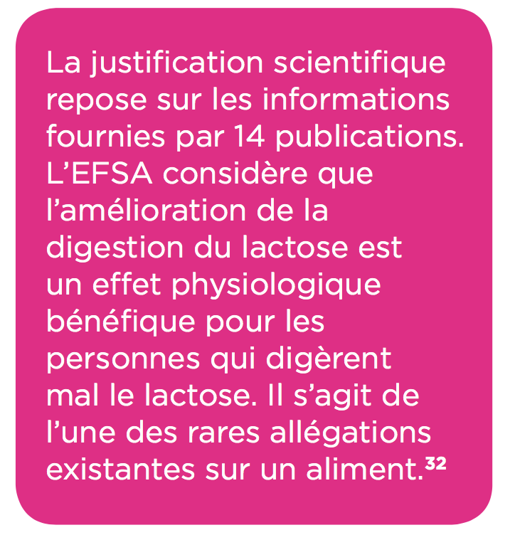efsa-yogurt-lactose-digestion