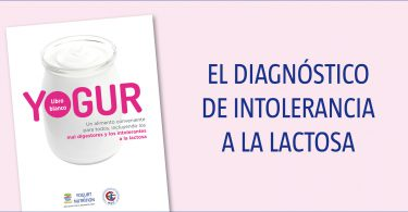 el-diagnostico-de-intolerancia-a-la-lactosa