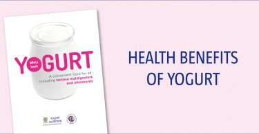 health-benefits-yogurt