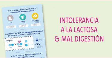 intolerancia-a-la-lactosa-mal-digestion