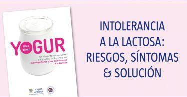 intolerancia-a-la-lactosa-riesgos-sintomas-solucion