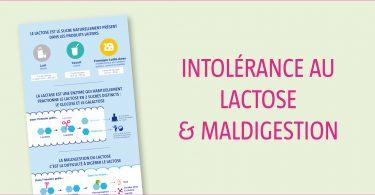 intolérance-lactose-maldigestion