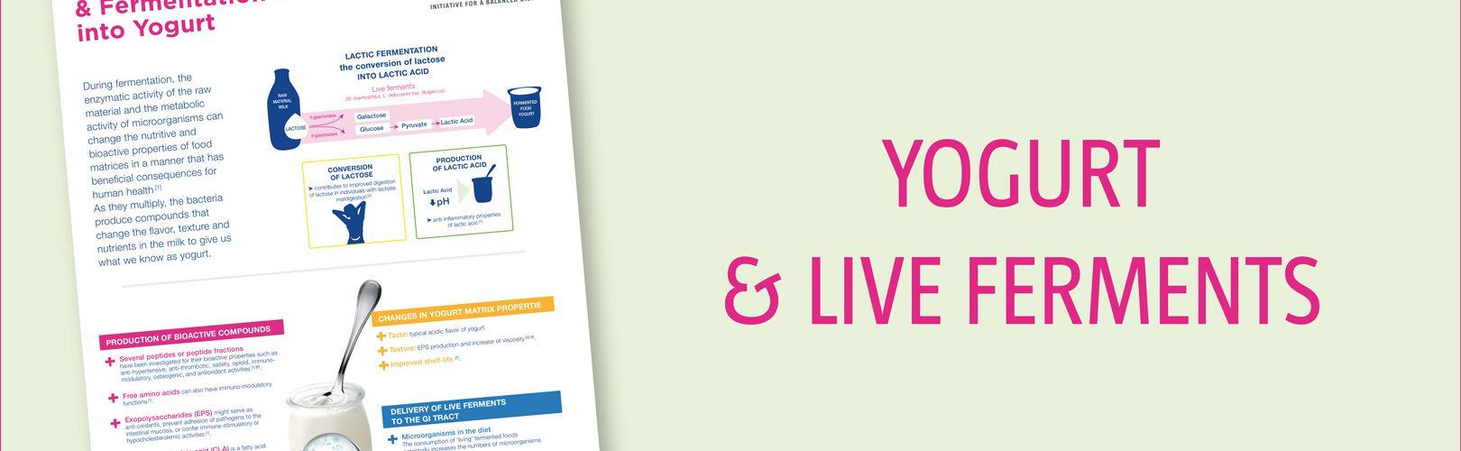 yogurt-live-ferments