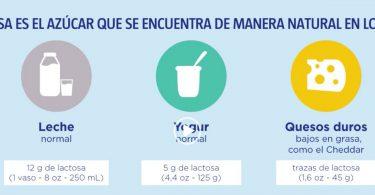 yogur-lactosa-intolerancia-digestion