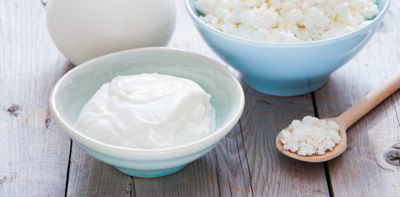 fermented-dairy-heart-disease