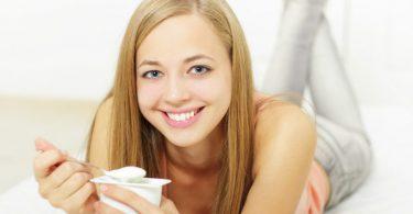 palabras clave: adolescentes, productos lácteos, nutriente, salud ósea