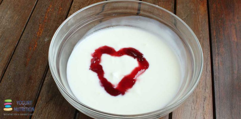 Role of yogurt in combating cardiometabolic diseases