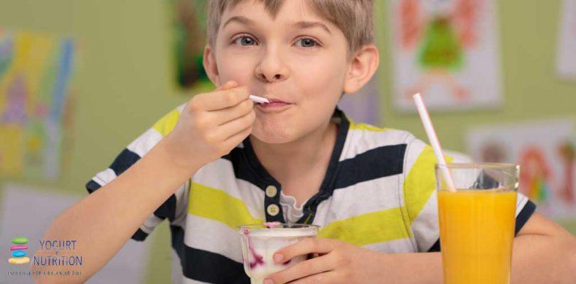 nutrient dense food in snacking