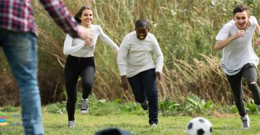 what nutrition for optimal bone health in children