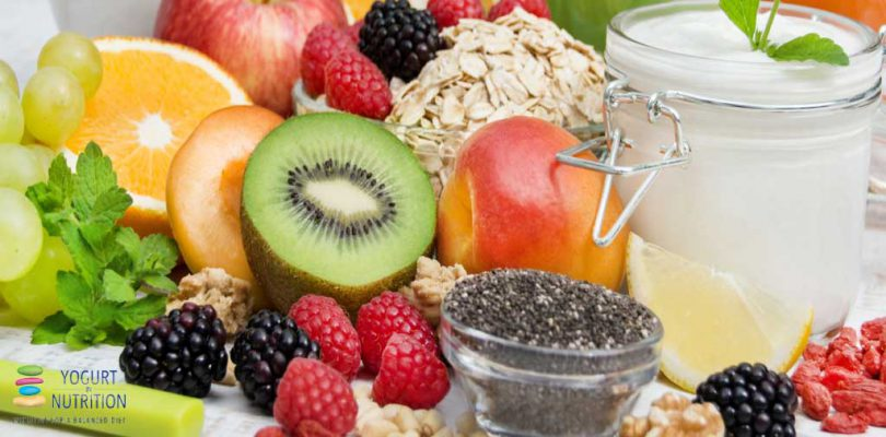 What Is The Recommended Diet If You Have Type 2 Diabetes