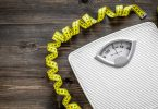 Manipulating the gut microbiota may be an important target for tackling obesity