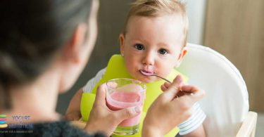 Daily yogurt consumption in infancy is associated with reduced risk of eczema