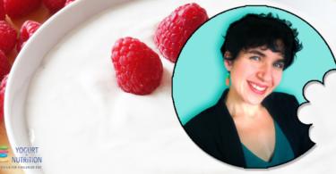 YINI - Alimentation et microbiote - entretien avec Mathilde Gibeaux