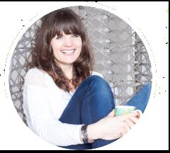 Charlotte Debeugny - YINI interview croisee