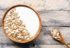 YINI Nouvelles recommandations alimentaires : quel équilibre entre protéines animales et végétales ?