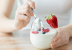 Yogurt-eaters may have a reduced risk of heart disease - YINI
