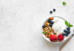 Could eating yogurt help protect your liver? - YINI