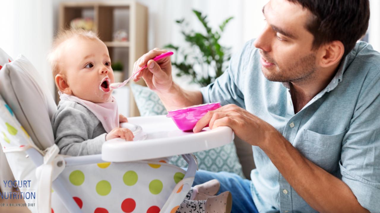 dermatitis joghurt tojásféreg a gyermek tüneteiben