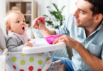 Yogurt is associated with reduced risk of eczema and allergy in infancy - YINI