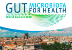 Bringing The Science of the Gut Microbiome to Dietitians and Nutrition experts