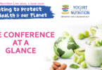eating to protect our health and our planet - meet the speakers