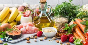 switch to a flexitarian diet