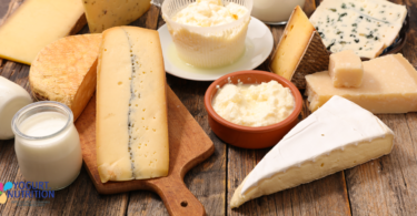 YINI - Saturated Fats and Health: A Reassessment and Proposal for Food-Based Recommendations