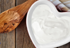 Probiotic dairy foods and cardiometabolic risk factors - YINI