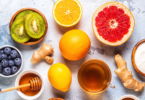 How to keep your immune system in top condition - YINI