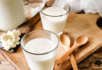 Fermented foods help put us on the path to health and sustainability - Yogurt in Nutrition