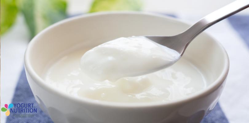 Do all yogurts have probiotics? - Yogurt in Nutrition
