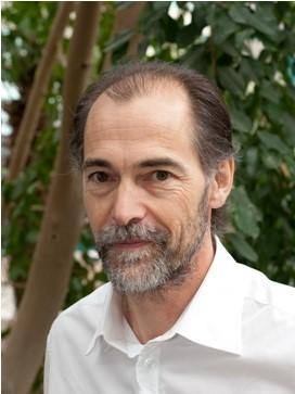 Joel Dore - yogurt in nutrition symposium 2021