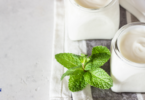 Is yogurt good for weight loss? - yogurt in nutrition
