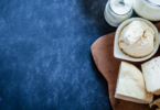 Here's what the experts say about fermented foods  - yogurt in nutrition