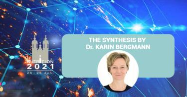 Ernahrung2021 by Karin Bergmann - yogurt in nutrition